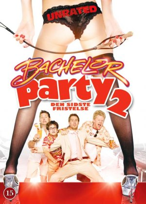 رابط سكس مباشر http://hya-movie.blogspot.com/2010/12/bachelorparty2_6297.html
