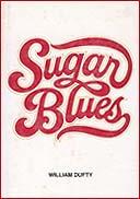 Sugar Blues Livro - É obrigatório ler