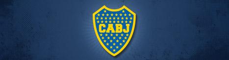 Boquita.. que Club...