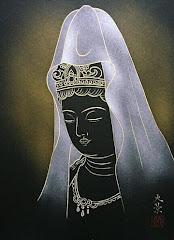 LẠY MẸ ĐỨC QUÁN THẾ ÂM BỒ TÁT