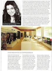 Revista AbcDesign - Janeiro 2010