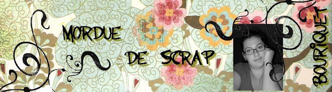Mordue de Scrap!