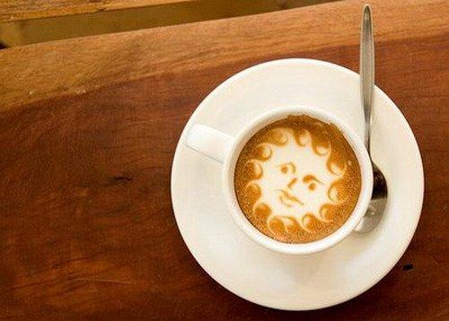 [latte_art10.jpg]