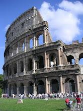 Roma ti amo
