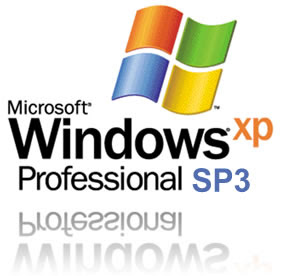 windows xp sp3 download