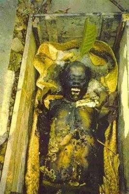 mayat bila di dalam kubur autobiograpraphy of mine