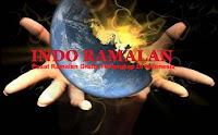 Indo Ramalan
