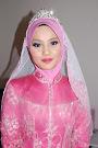 faDHiLah _wedding