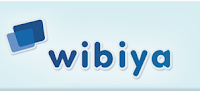 Wibiya, Interactive Tools For Your Blog