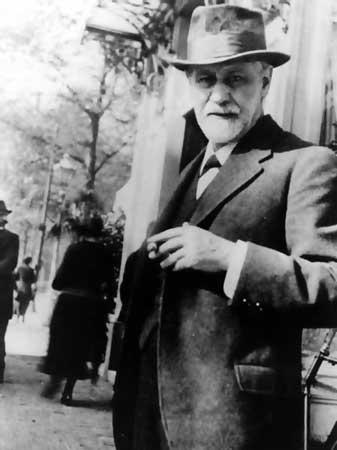 Documental: La Interpretación de los Sueños - Sigmund Freud