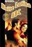 """NOITE LATINA ABC  """" DESDE 2006 AGITANDO O ABC """""""