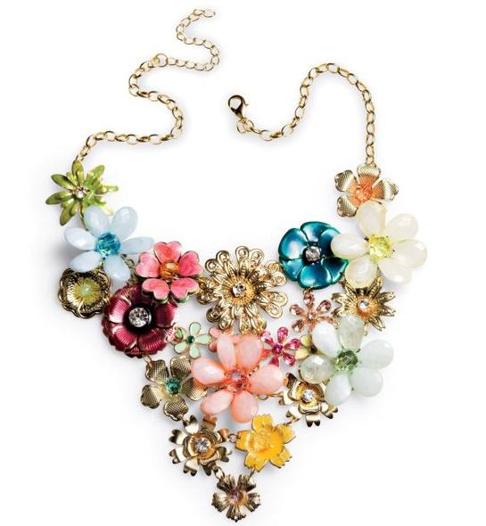 Wholesale necklaces includes wholesale statement necklaces and fashion necklaces at cheap factory prices from reliable necklaces wholesaler - good quality and fast worldwide shipping.