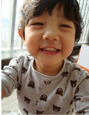 Yeugeon~~~