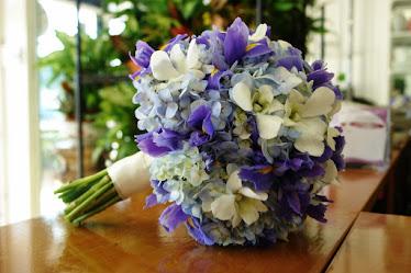 violeta.JPG