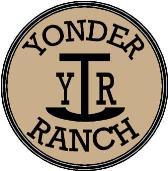 Yonder Ranch
