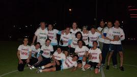 "Campioni Serie D ""06-""07"