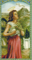 St. Agatha - February 5