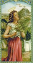 St. Agatha - February 5