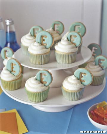 cupcakes designs. cool cupcakes designs. cupcake