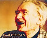 Cioran&#39;s Life and Works