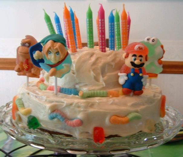 christmas teddy bear teddy bear birthday cake decorating