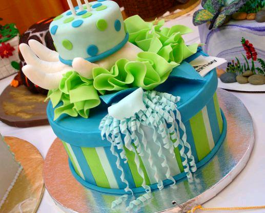 4 H Cake Decorating Ideas http://christmasteddybear.blogspot.com/2010/09/birthday-cake-decorations.html
