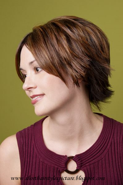 Short Hairstyles, Long Hairstyle 2011, Hairstyle 2011, New Long Hairstyle 2011, Celebrity Long Hairstyles 2221