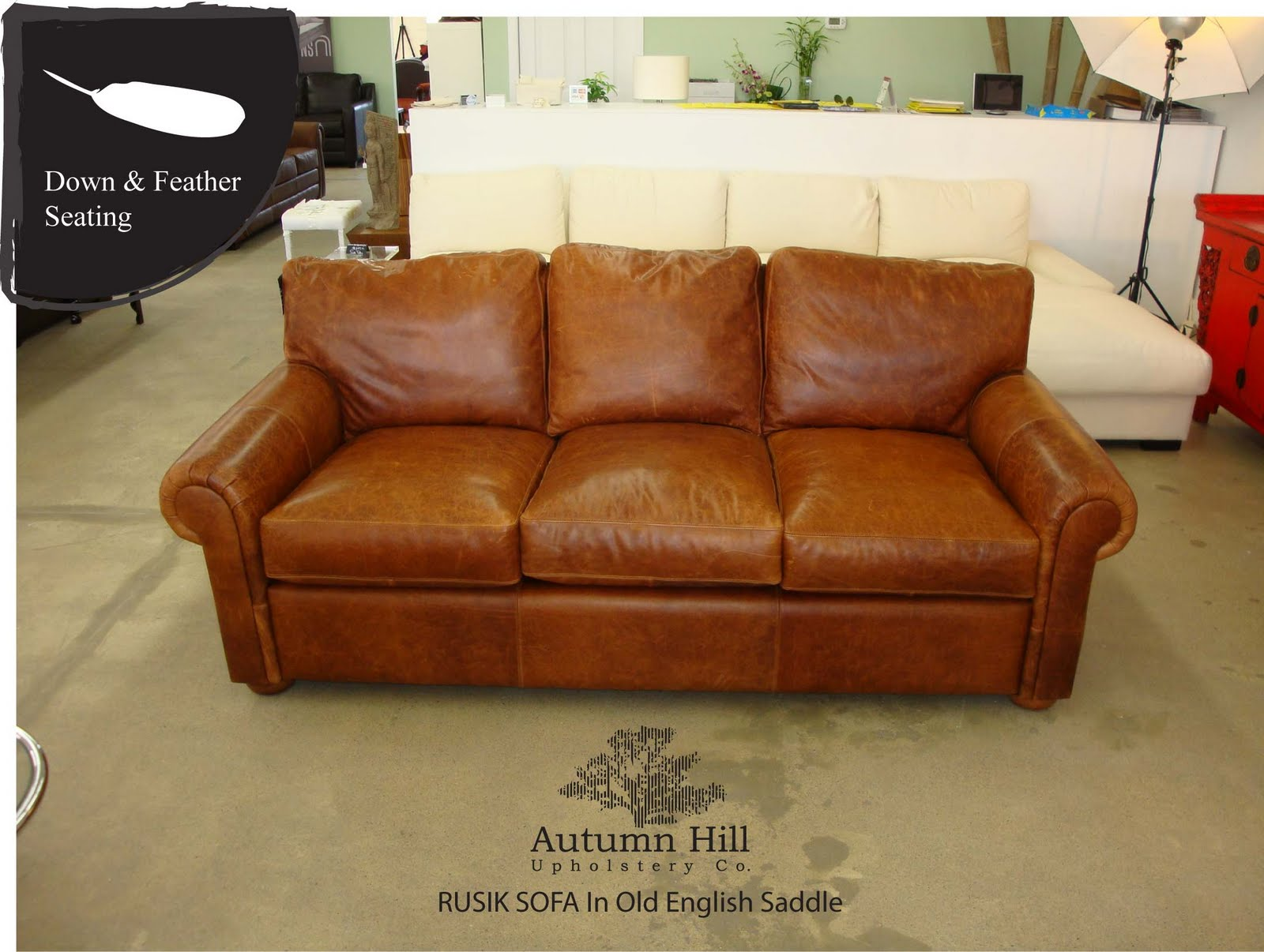 http://2.bp.blogspot.com/_IIa-2iRjKZE/S8TCC3EkgUI/AAAAAAAAABs/F7GmTRorbYM/s1600/Rusik+Sofa+In+Old+English+Saddle.jpg