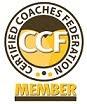 Certificação Coach