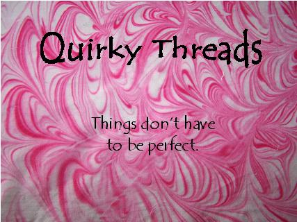 Quirky Threads