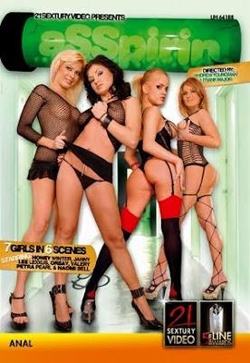 Turk Se Filimleri Erotik Filmleri Yerli Porno Izle Filmvz Portal