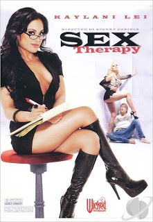 Sex Therapy XXX (2010) bnat sexe arab