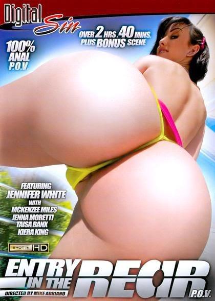 seks chatbox gratis film porno