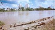 Rio Sinu