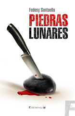 PIEDRAS LUNARES