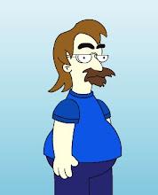 Fedosy Simpson