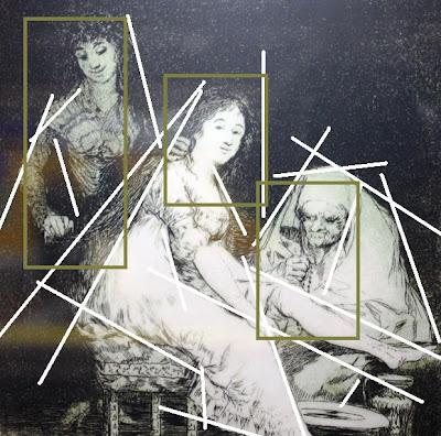 ramera etimologia la gloria de las prostitutas