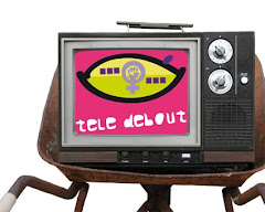 L'expo passe à la télé !