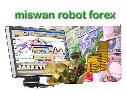 Miswan forex