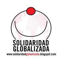 solidaridaD GLobaLiZadA