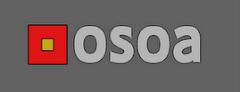 Osoa.net