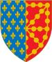 Dinastia Capeta (1274-1328)
