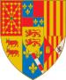 Dinastia de Albret/Labrit (1483-1555)