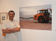 Paulo Iglésias