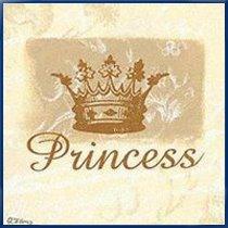 Premio Princess, Julio 2009