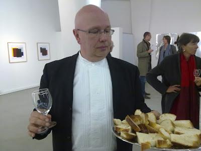 Niklaus Lenherr