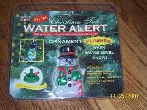 [xmas+tree+water+alert]