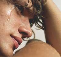 http://2.bp.blogspot.com/_IJjU9la6u-4/SDcZnxglZMI/AAAAAAAAAco/tiFNTstVKYk/s400/man-crying-b.jpg