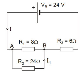 Parallel Rl Circuit Phasor Diagram For besides Diagram Shown Rl Circuit Switch 850 V R1 450 R2 900 L 650 H Find Values I1 Current Resisto Q4705870 together with Electrical System Diagram as well Toyota Air Fuel Ratio Sensor Locations further Acura Multiplex Wiring Diagram. on rl circuit diagram