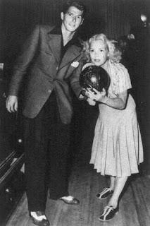 Reagan Bowling
